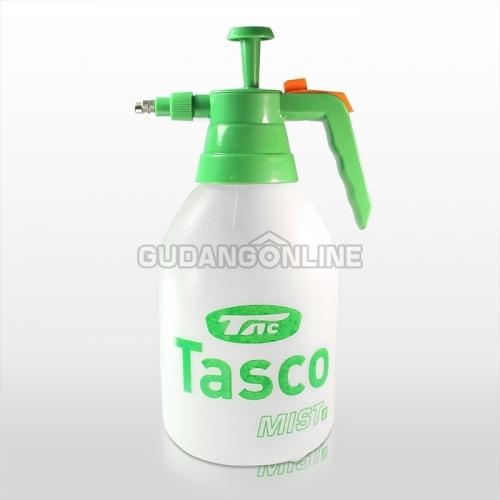 TASCO Sprayer Alat Penyemprot Tanaman Pressure Sprayer 2 Liter MIST 2