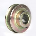 Tasco Engine Pulley BK55H No 14