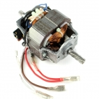 FOMAC Sparepart Rotor / Armature / Dinamo Mesin Gilingan Daging Meat Grinder MGD G31