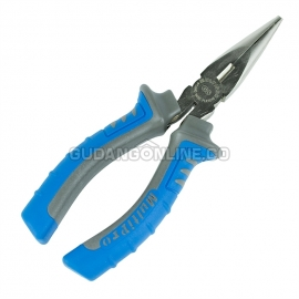 MULTIPRO Tang Lancip Long Nose Plier 6""