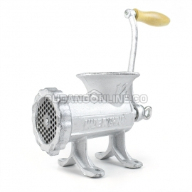 MEAT MINCER Mesin Grinder Gilingan Daging Manual No 12