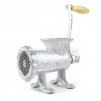 MEAT MINCER Grinder Gilingan Daging Manual No 12