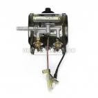 Mesin Pemantik Kompor Gas 21A 31A