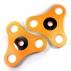 Penjepit Plastik Cup Sealer Plastic Holder Powerpack Getra ETON Matrix